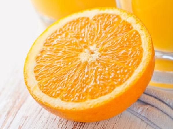 Cách đuổi kiến bằng cam