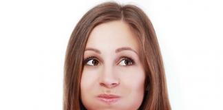 Cách giảm mỡ mặt cực kỳ hiệu quả