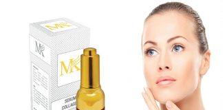 Cách sử dụng serum dưỡng da mặt như thế nào là hợp lý