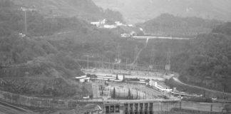 Thủy điện Hòa Bình