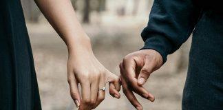Lời khuyên trong hôn nhân