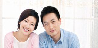 bài học trong hôn nhân