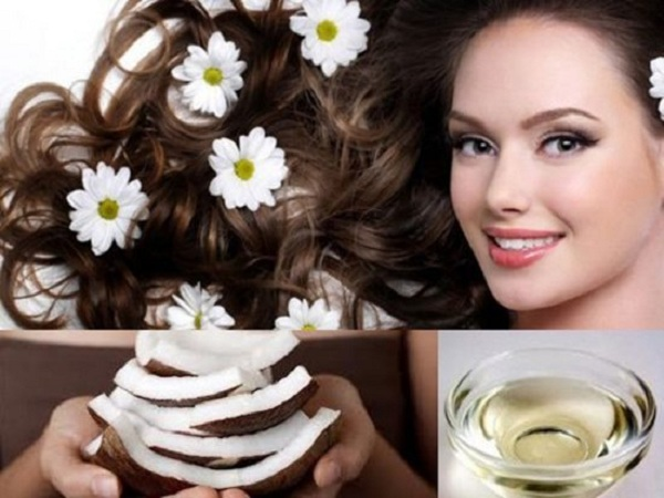 7 cách giúp mái tóc dài nhanh siêu tốc