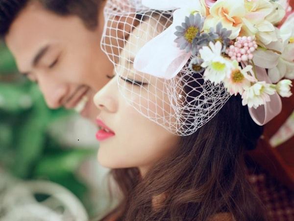 lý do phụ nữ lấy nhầm chồng
