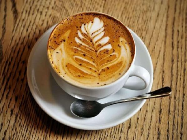 Một số lưu ý khi pha cà phê sữa đá