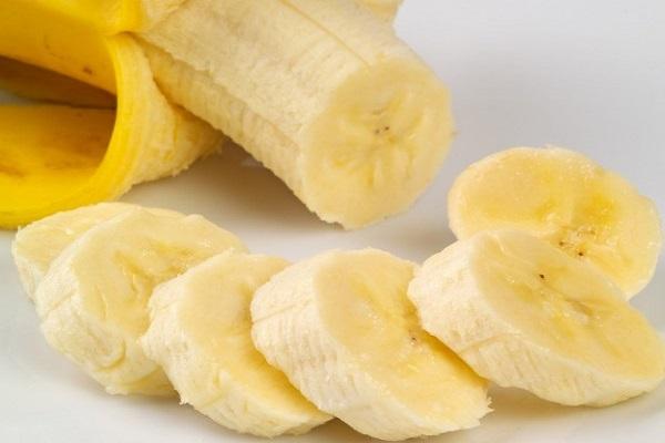 Cách làm sinh tố chuối ngon bổ dưỡng