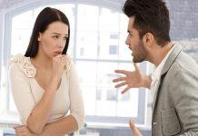 vợ say nắng người đàn ông khác