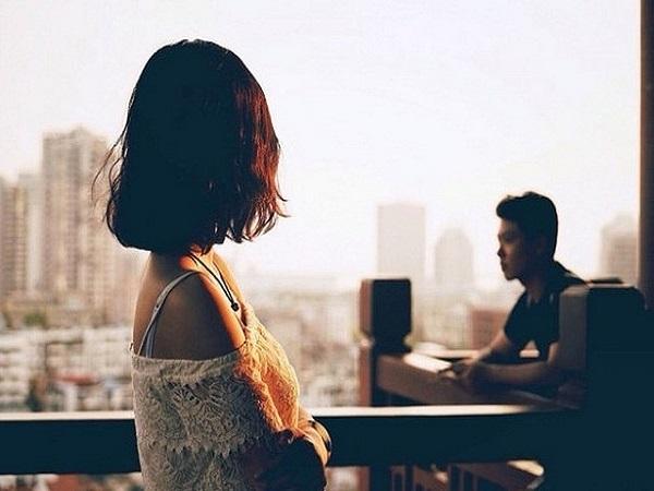 Hãy tìm hiểu rõ nguyên nhân chồng muốn ly hôn