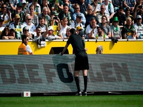 5 điểm nhấn Monchengladbach 0-2 Dortmund