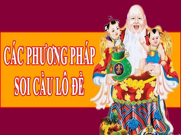 tong-hop-cac-phuong-phap-soi-cau-lo-de-chinh-xac-cao