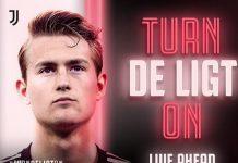CĐV Man Utd tức điên vì Maguire đắt mà không hay bằng De Ligt