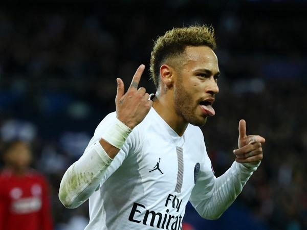 Bóng đá quốc tế 9/8: Suarez muốn Barca mua lại Neymar