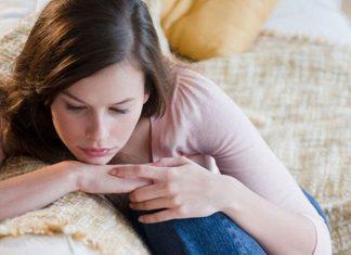 4 nguyên nhân không nên quan hệ quá nhiều trong một tuần