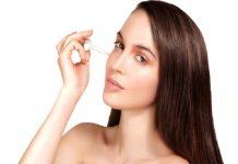 Cách chọn Serum phù hợp cho từng loại da