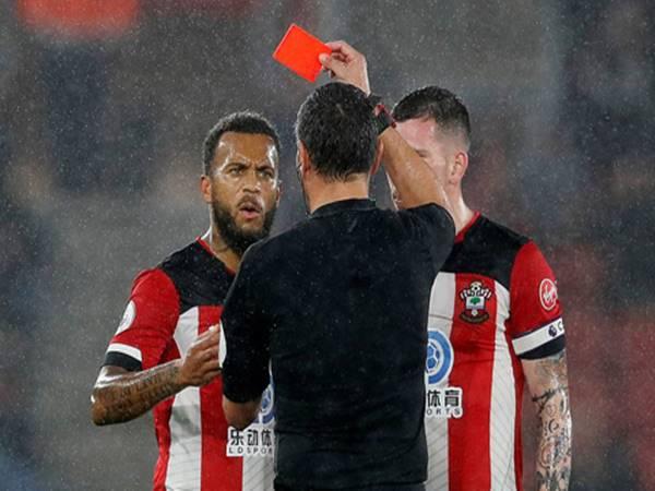 Southampton 0-9 Leicester: Kỷ lục hiếm có tại Premier League