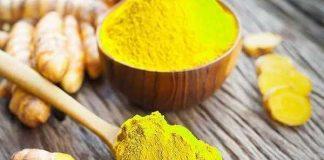 Cách làm bột nghệ khô vàng nguyên chất
