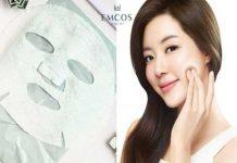 Hướng dẫn cách sử dụng mặt nạ Hàn Quốc hiệu quả nhất