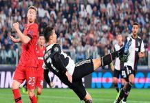 soi-keo-leverkusen-vs-juventus-03h00-ngay-12-12-uefa-champions-league1-min