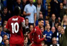 Liverpool vs Sheffield: Đón lộc đầu năm