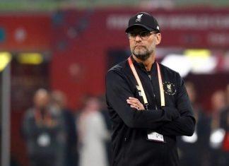 Người cũ khuyên Liverpool cần chuẩn bị cho sự ra đi của Klopp