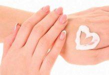 Những loại kem dưỡng da tay tốt nhất hiện nay