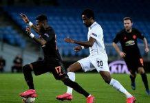 Bóng đá quốc tế 17/3: Ighalo được fan đề nghị làm… Tổng thốngNigeria