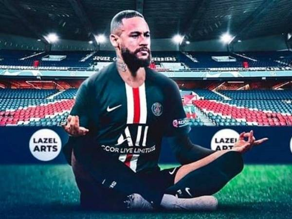 """Bóng đá quốc tế 13/4: Neymar đã lên kế hoạch """"trả đũa"""" Haaland"""