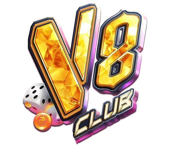 Chơi bài, Tải game đánh bài đổi thưởng online 2020