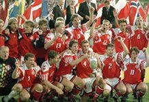 Bóng đá quốc tế 13/5: Thêm một giải đấu ở châu Âu trở lại