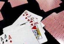 BẠN BIẾT GÌ VỀ GAME CHƠI BÀI TÚ LƠ KHƠ?