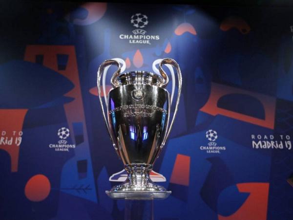 Bóng đá quốc tế 8/6: UEFA dời địa điểm tổ chức Cúp C1 Châu Âu