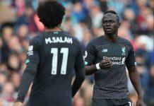 Bóng đá quốc tế sáng 31/7: Chuyên gia hé lộ hai cái tên có thể rời Anfield