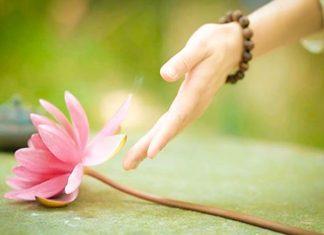 Những lời Phật dạy về tha thứ