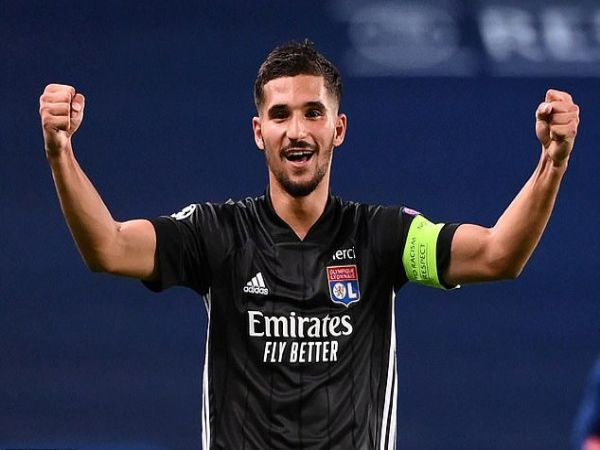 Tin bóng đá trưa 21/8: Arsenal các thêm cầu thủ để có ngôi sao Lyon