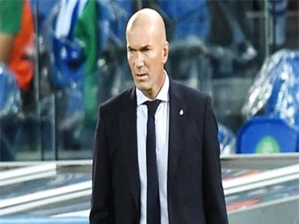 Real-Madrid-mat-diem-vi-thieu-nhung-cu-dam-quyet-dinh_1