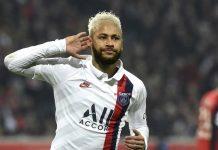 Bóng đá quốc tế 23/9: Neymar ký hợp đồng với Puma để vượt Messi