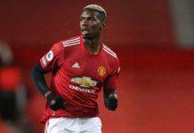 Bóng đá quốc tế tối 28/10: Paul Pogba chán ngấy ở MU