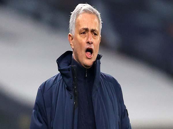 Tin BĐQT chiều 14/3 : Mourinho ca ngợi Porto sau chiến tích tại C1