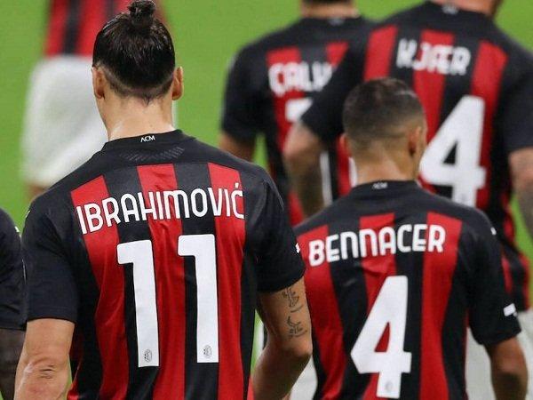 Bóng đá quốc tế 18/3: Ibrahimovic có thể ra sân ở trận gặp MU