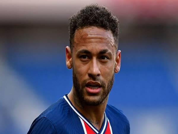 Bóng đá Quốc tế chiều 7/4: Neymar nóng lòng gặp Bayern