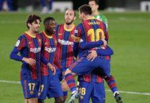 Bóng đá quốc tế sáng 8/4: David Villa dự đoán tương lai của Barca