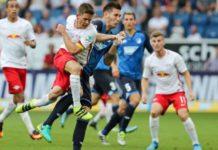 Nhận định bóng đá Hoffenheim vs RB Leipzig, 1h30 ngày 17/4
