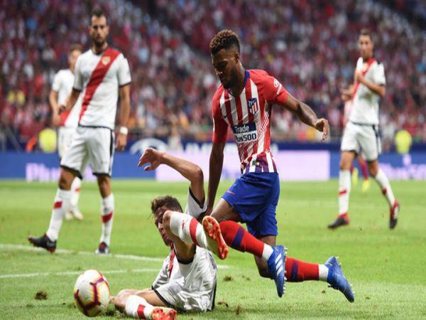 Nhận định, soi kèo Atletico vs Huesca, 00h00 ngày 23/4 - La Liga