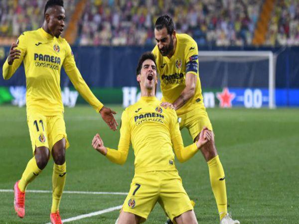 Soi kèo Villarreal vs Arsenal, 02h00 ngày 30/4 - Cup C2 Châu Âu