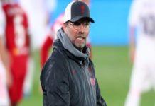 Tin bóng đá 7/4: HLV Klopp tự tin Liverpool sẽ lộn ngược dòng