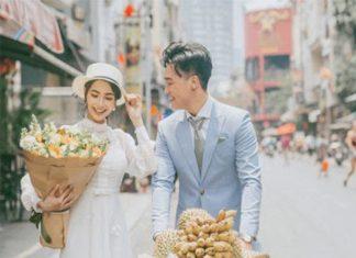 Xem nam 2001 và nữ 2005 có hợp để kết hôn hay không