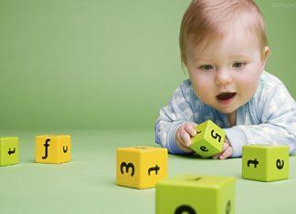 Tại sao chơi một mình lại quan trọng đối với trẻ em