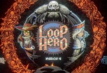 Loop Hero có nhạc phim hay nhất trong tất cả game phát hành năm nay