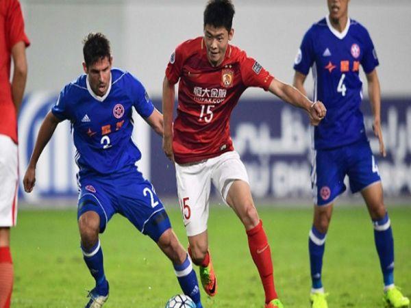 Nhận định kèo Guangzhou vs Henan Songshan Longmen, 19h00 ngày 5/8