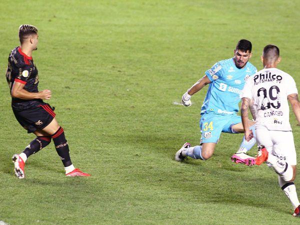 Bóng đá quốc tế 1/9: SAO MU Andreas Pereira tỏa sáng khi vừa được cho mượn